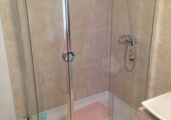 City Plumbing Services Ltd - Plumbing and Heating in Brighton
